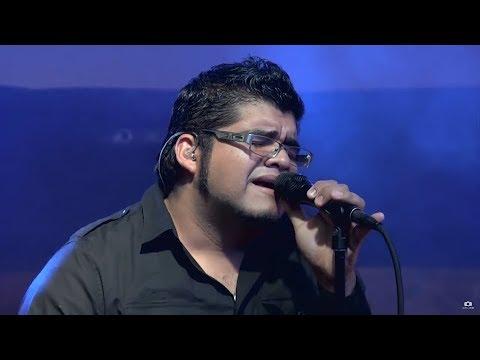 Es Por Amor - Álvaro López & ResQ Band