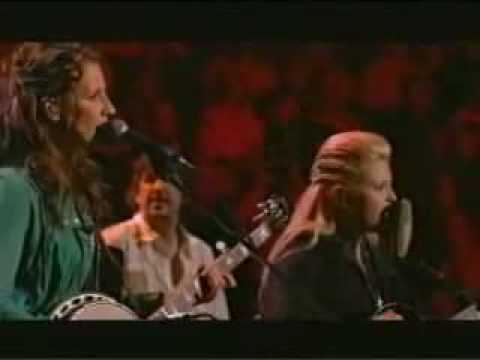 Dixie Chicks - Mississippi