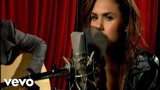 Kristinia DeBarge - Speak Up