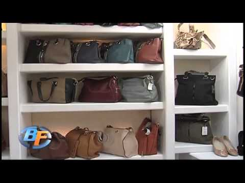 Business Focus: Styling Industry