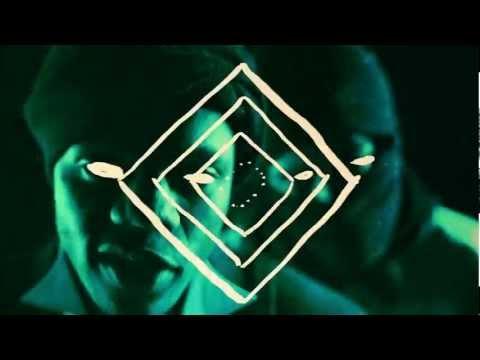Blue Daisy Presents Dahlia Black - Fuck A Rap Song - Official Video video