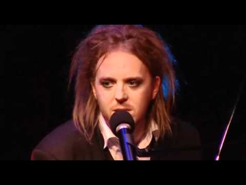 Tim Minchin - Ten Foot Cock & a Few Hundred Virgins