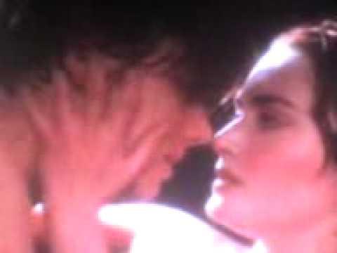 Titanic Sex Szene video