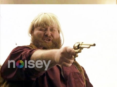 action-bronson-the-symbol-official-video.html