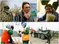 «Никакой войны нет»  британские туристы остались в восторге от Крыма
