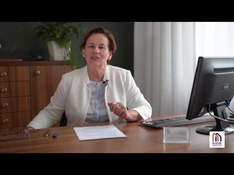 M-House - Nieruchomości I Kredyty - Małgorzata Dudek