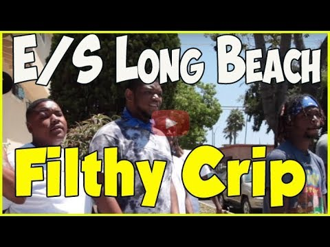 Eastside Long Beach Filthy Crips stayed independen.mp3