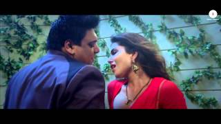 Aao Na   Kuch Kuch Locha Hai   Sunny Leone & Ram Kapoor   Avinash Suman, Shraddha Pandit & Arko
