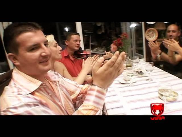 Calin Crisan & Luminita Puscas - M-a impins Doamne pacatu'