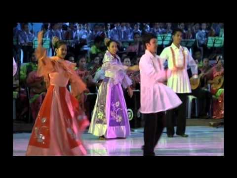 Silay Philippine Folk Dance: Polkabal video