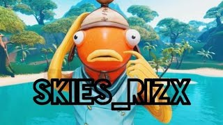 Introducing SkiEs_Rizx Player/Editor For SkiEs