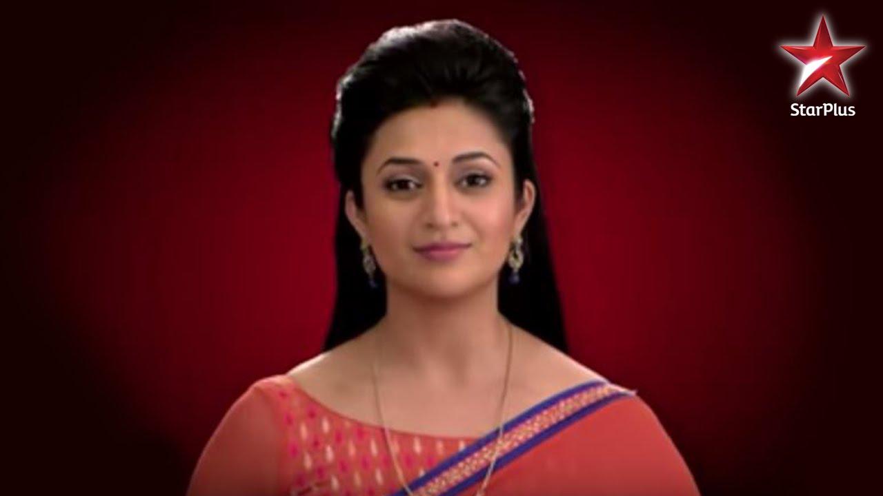 Girl Rising : Ishita says, this Raksha Bandhan, make her powerful