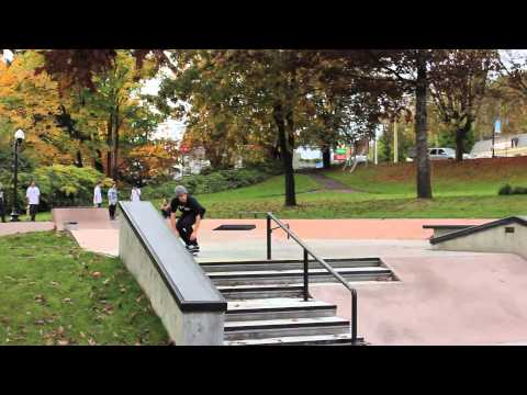 OneLove Skateboardshop & Friends