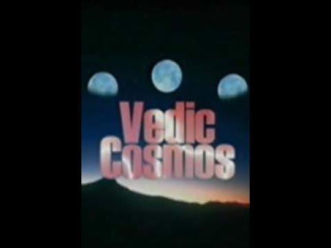 Ведический Космос / Vedic Cosmos - 2007
