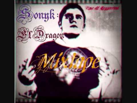 Canciones Romanticas De Sonyk ``el Dragon´´ video