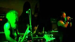 Watch 3 Inches Of Blood Preachers Daughter video
