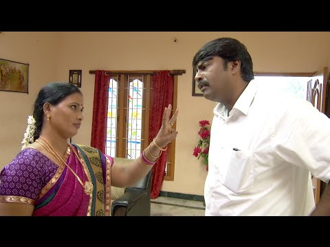 Thendral Episode 1334, 08 01 15 video