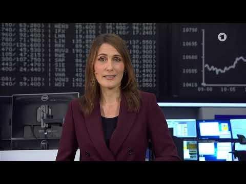 Börse vor acht - Notenbanken in Alarmbereitschaft