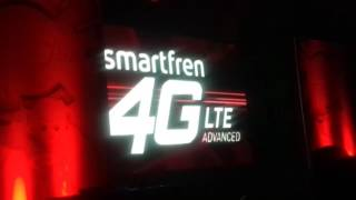 Launching Smartfren 4G Eps 2