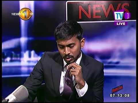 news line tv 01 07th|eng