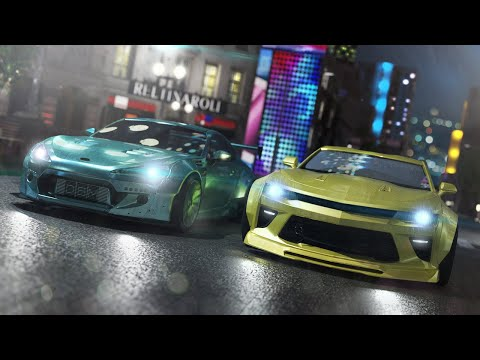 Drag Battle racing APK Cover