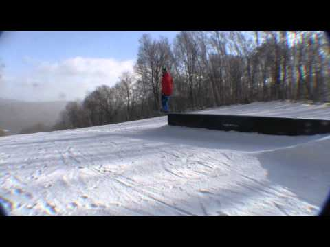 Mount Snow Academy Team Edit December 2010