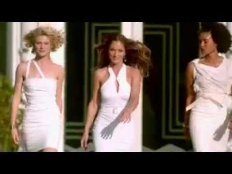 Charlie's Angels New ABC Series Official Trailer (Premier 2011 Fall)