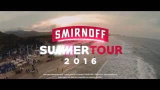 download lagu Smirnoff Summer Tour 2016 La Movida En Venezuela. La gratis