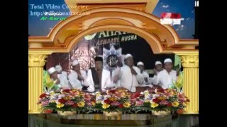 download lagu Asmaaul Husna Versi Lir-ilir gratis