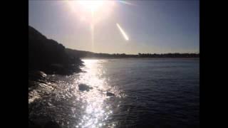 Watch Ozark Henry Free Haven video