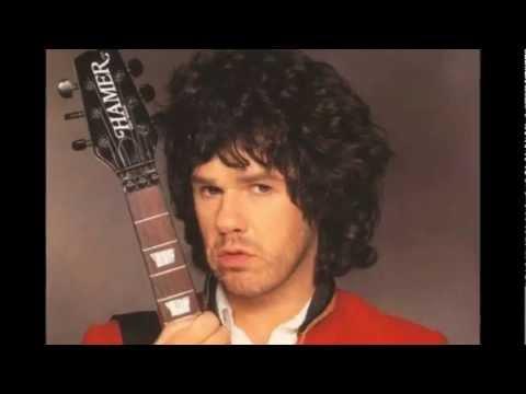 Download Lagu Still Got The Blues - Gary Moore - Guitar Instrumental MP3 Free