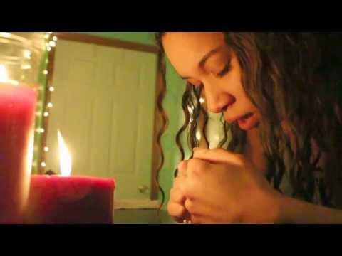 Rick Ross - Sanctified Music Video