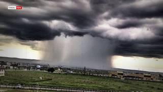Download Lagu Peristiwa Hujan Paling Aneh Di Dunia, Ada Di Indonesia Juga.. Gratis STAFABAND