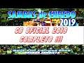 CD OFICIAL [COMPLETO] SAMBAS DE ENREDO 2019 GRUPO ESPECIAL RIO DE JANEIRO(SAMBA+LETRA)