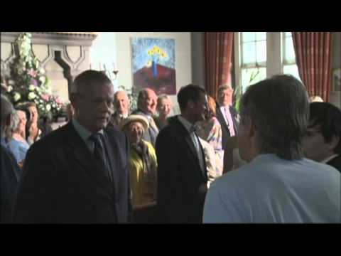 Doc Martin, Season 5: Behind the Scenes (2 of 8)