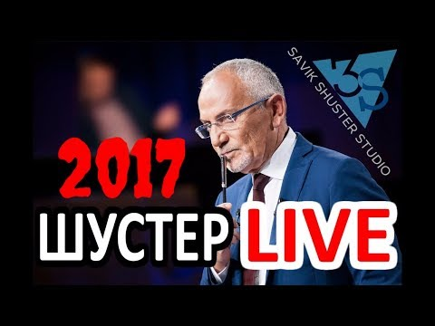 Polit Ukraine - YouTube