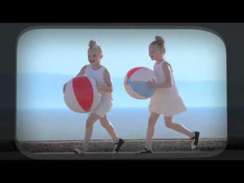 Eleni Foureira   Stou erota tin trela Official Music Video