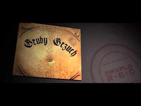 GrubSon & BRK jako Gruby Brzuch (official trailer 3)