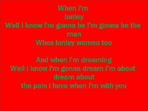Proclaimers- I would walk 500 miles Lyrics Music Videos
