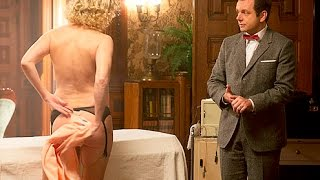 ✔ Masters of Sex Trailer Ita [HD] Prima Stagione serietv