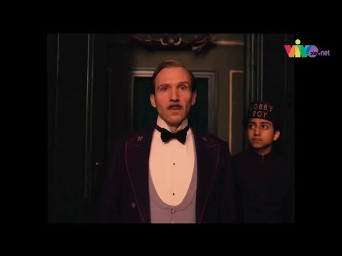 Reporte Semanal Todo Oscar en media hora