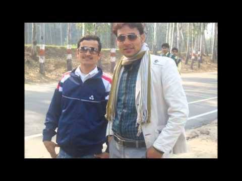 New Garhwali songs 2013 || Latest garhwali songs 2013,Best garhwali songs 2013