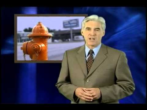 Mueller® Fire Hydrant Security Solutions