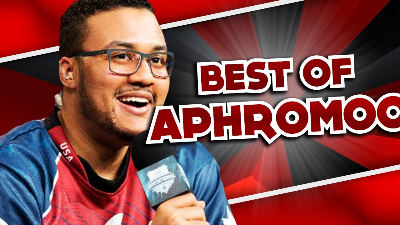 Best Of Aphromoo - The King Of Predictions | League Of Legends