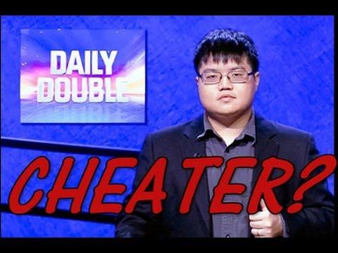 jeopardy controversy