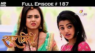 Swaragini - 13th November 2015 - स्वरागिनी - Full Episode (HD)