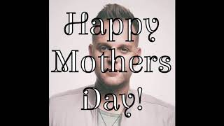 Happy Mother S Day Becoming Me Matthew West Feat Lulu West