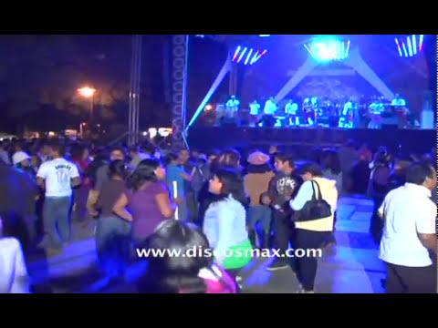Los Sobrevivientes de Oaxaca Las Manos Quietas san Bartolo coyotepec 12 21 2011 discosmax