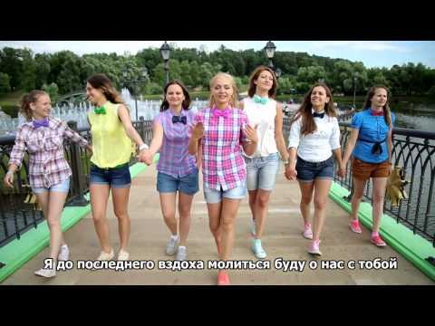 golie-semya-video-gluhih