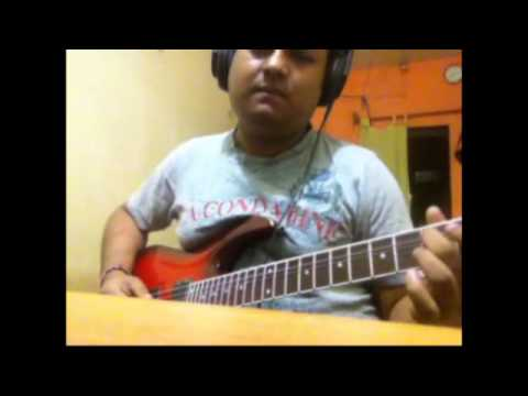 Right Here Waiting- Richard Marx Guitar Cover video